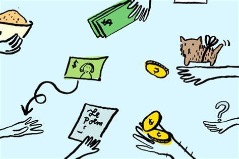 Do you need money to be happy essay